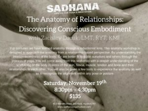the-anatomy-of-relationships